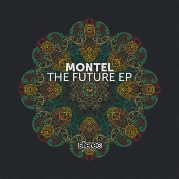 SP176_THE FUTURE EP_artwork_1500px
