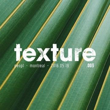 texture convert