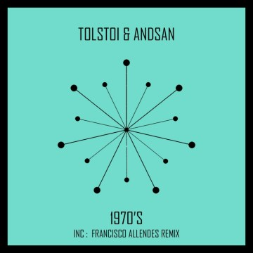 TolstoiEP3