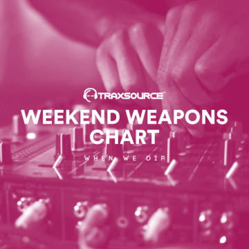 weekend-weapons-chart-6-e1465310078277