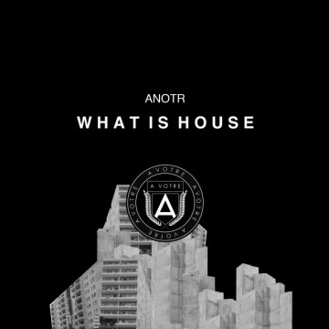 AV-WHAT-IS-HOUSE-1