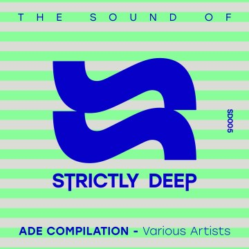 strictly-deep-artwork-tsosd-ade-16