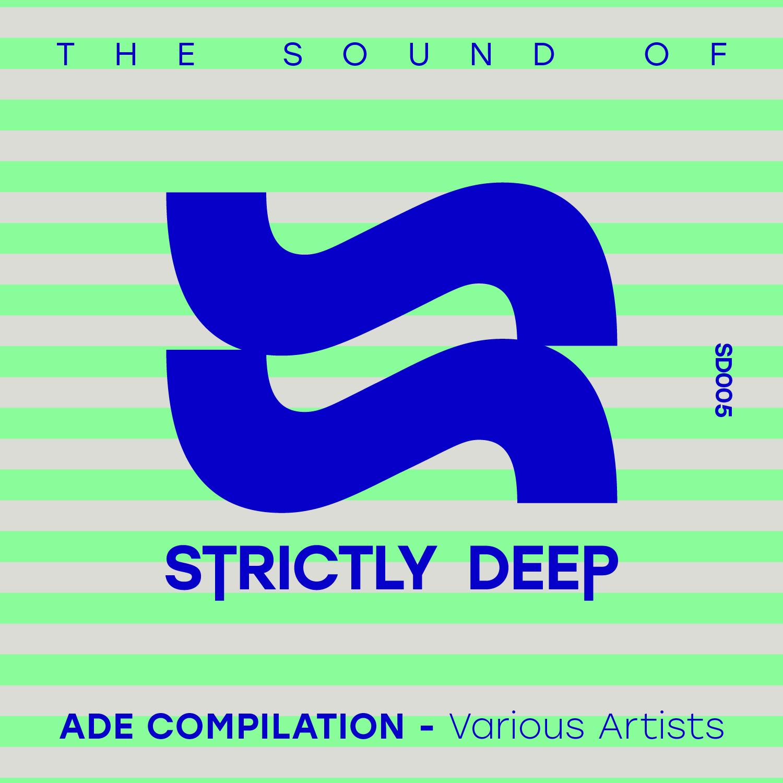 strictly-deep-artwork-tsosd-ade-16