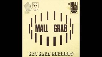 mall-grab
