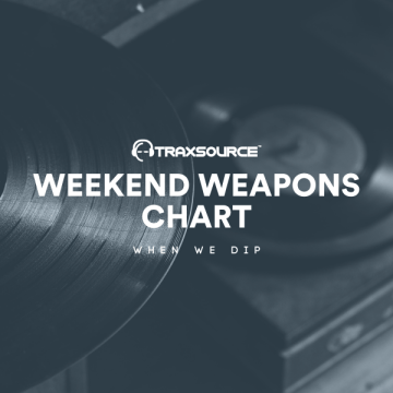 weekend-weapons-chart-1-1