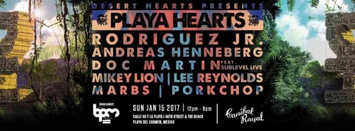 playa-hearts