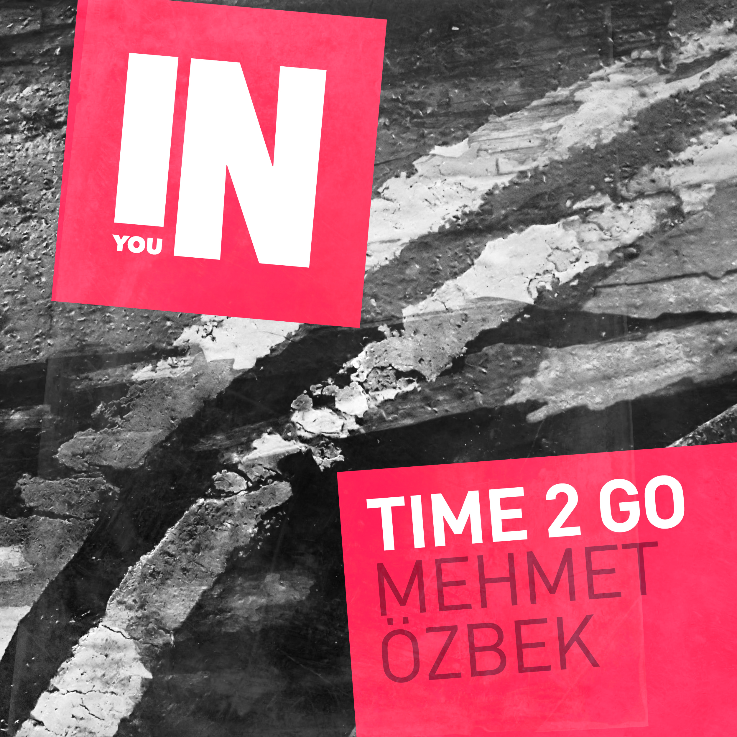 Time_2_Go_L