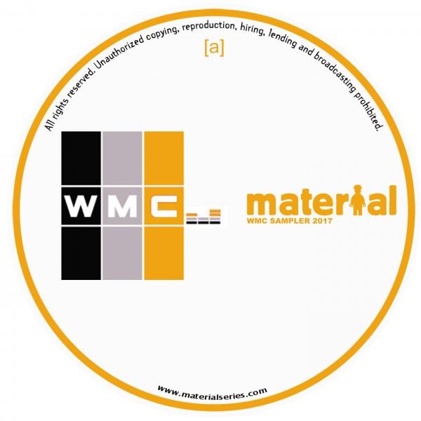 materialWMC17