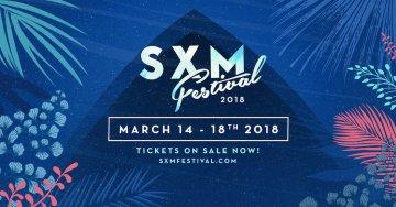 SXM-_Banner_Date-_1_