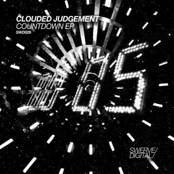 SWD029-iTunes