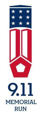 Team RWB 9.11 logo