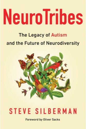 neurotribecover