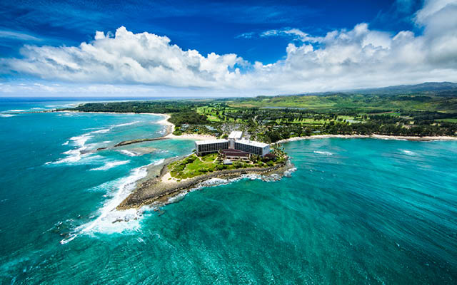 turtle-bay-aerial