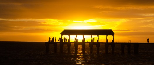 waimea-pier-sunset-1