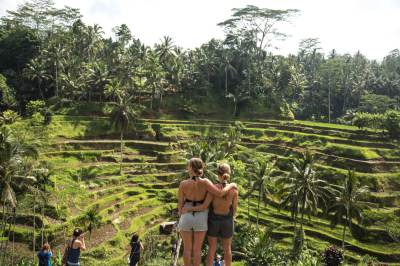 Your Ultimate Guide To Bali And How To Plan Your Trip