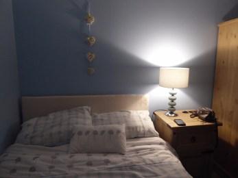 Gairlochy Airbnb