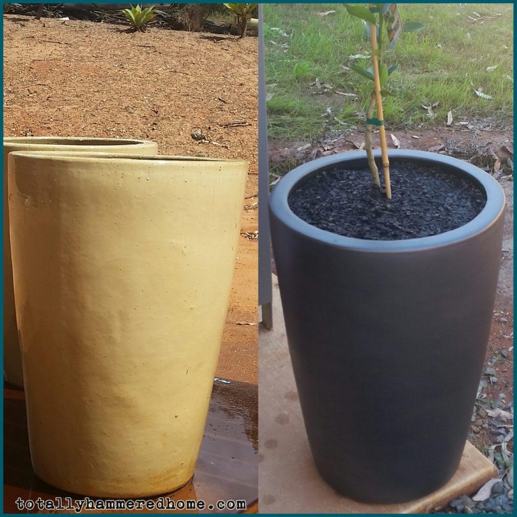 ceramic-pots-diy-14