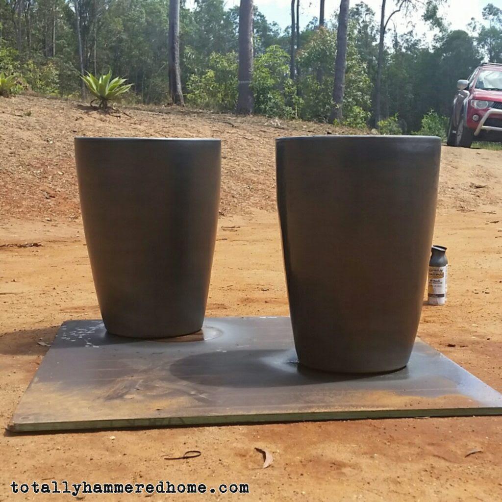 ceramic-pots-diy-5