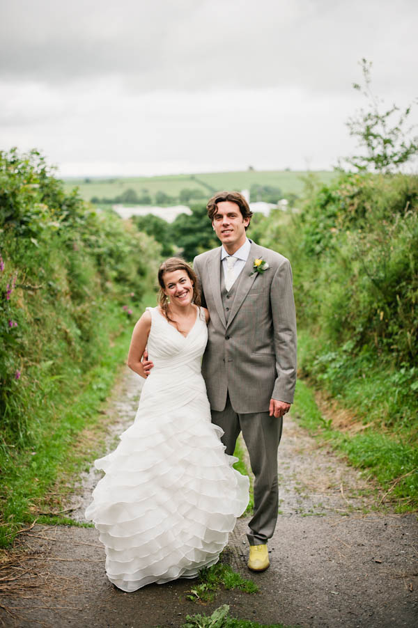 alexa_loy_creative_wedding_photography_hitchin_london-45
