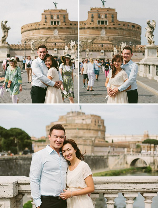 chrisclaireengagementrome01