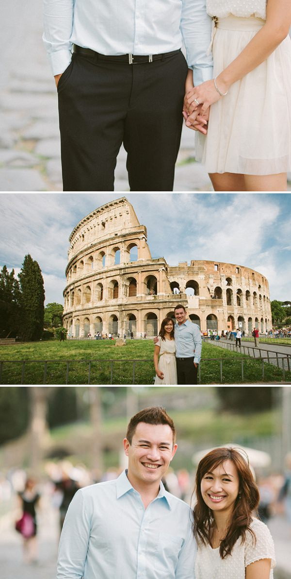 chrisclaireengagementrome016