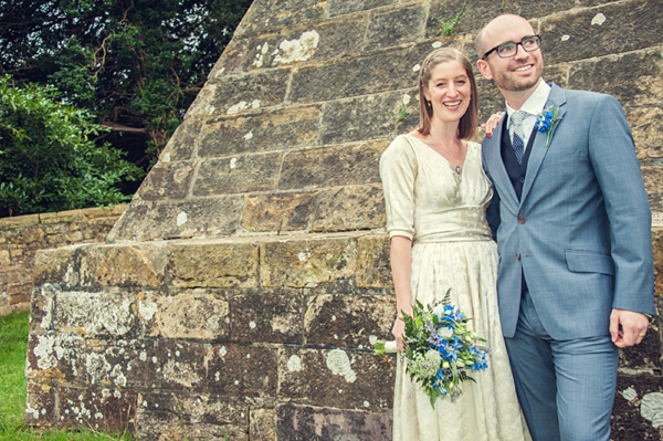 east sussex vintage wedding