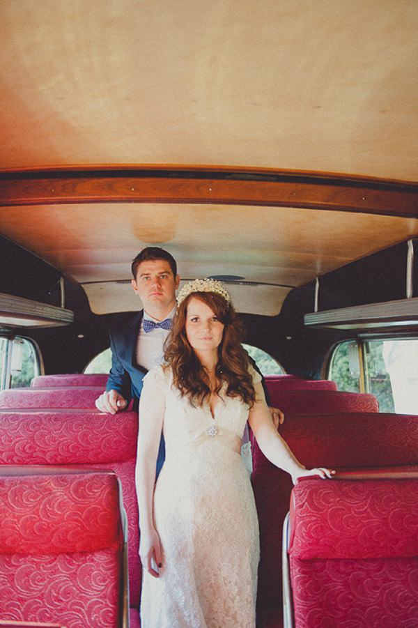 Lucinda and Nick - Ellie Gillard - Alice in Wonderland inspired winter wedding-189