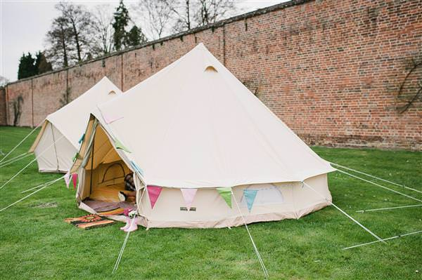 alexa loy photography-Funky Monkey Tents