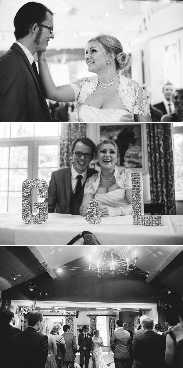 cotswolds wedding photography london wedding photographer © www.babbphoto.com-64