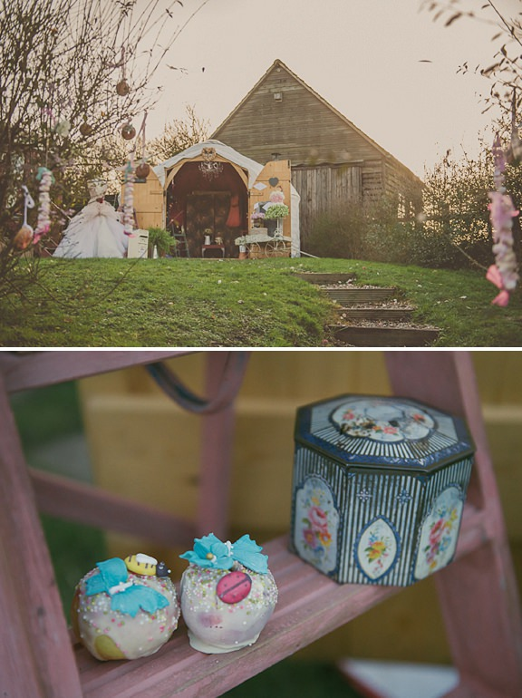 gingerbread_house_bridal_shoot_hb_074
