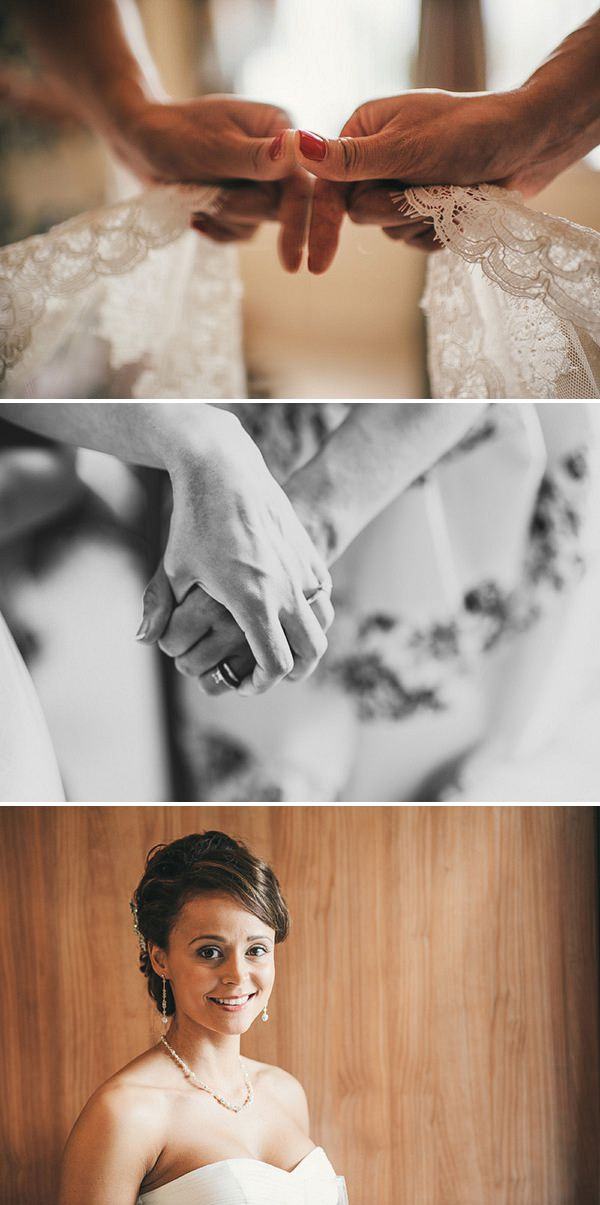 This-Modern-Love-pub-wedding-028