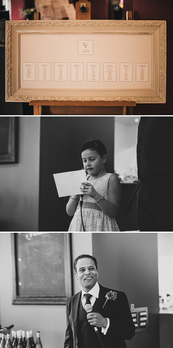 This-Modern-Love-pub-wedding-078