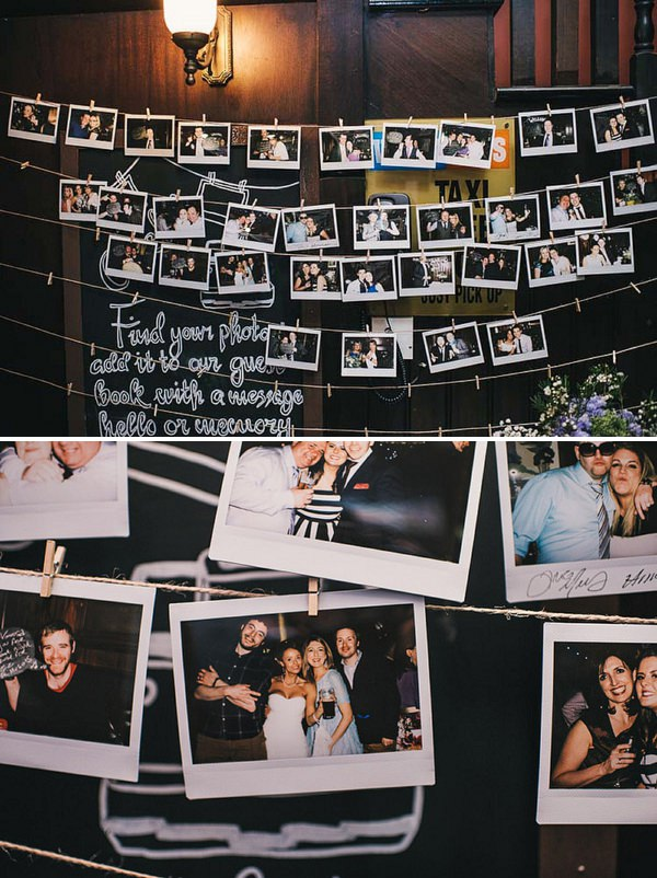 This-Modern-Love-pub-wedding-170