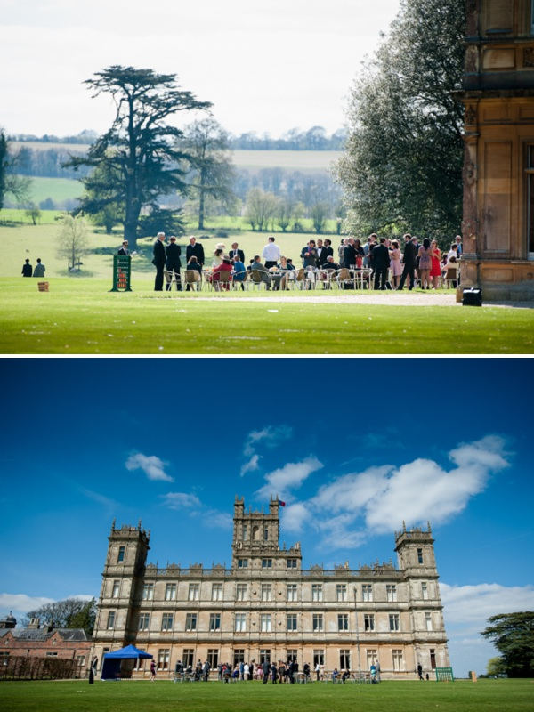 Dominic Wright Photography - Highclere Castle-075