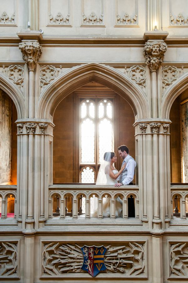 Dominic Wright Photography - Highclere Castle-087