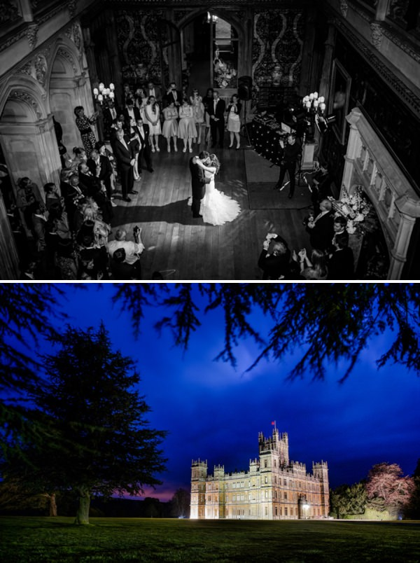 Dominic Wright Photography - Highclere Castle-133