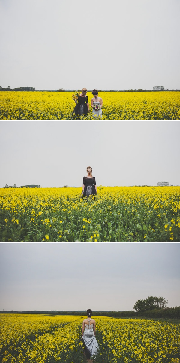 Rustic Rococco Styled Shoot (17)