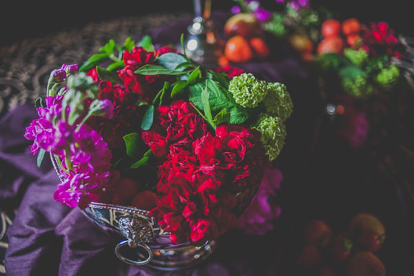 Rustic Rococco Styled Shoot (26)