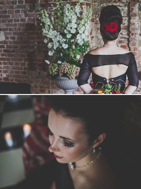 Rustic Rococco Styled Shoot (34)