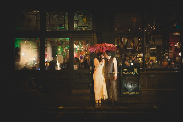 london pub wedding © babbphoto-115