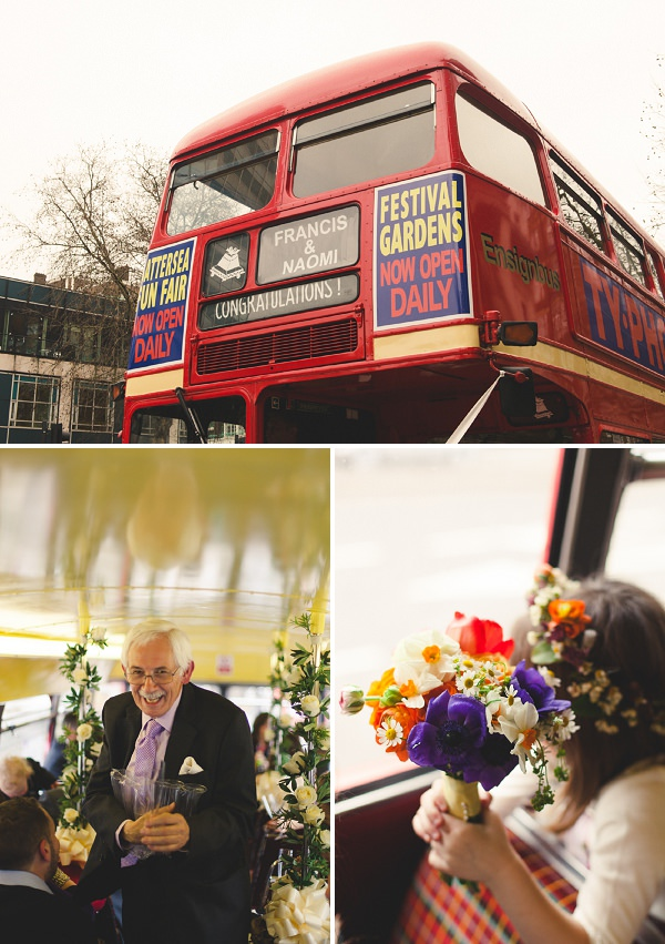 london pub wedding © babbphoto-44