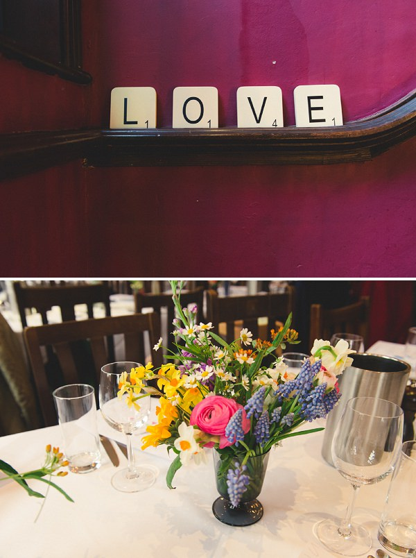 london pub wedding © babbphoto-66