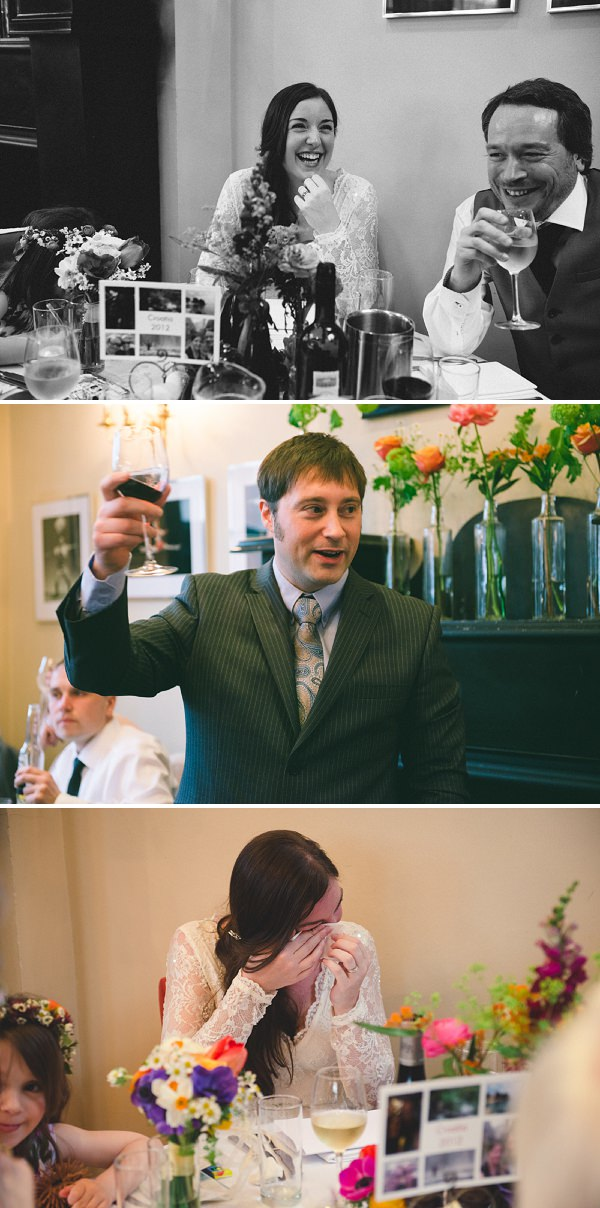 london pub wedding © babbphoto-88