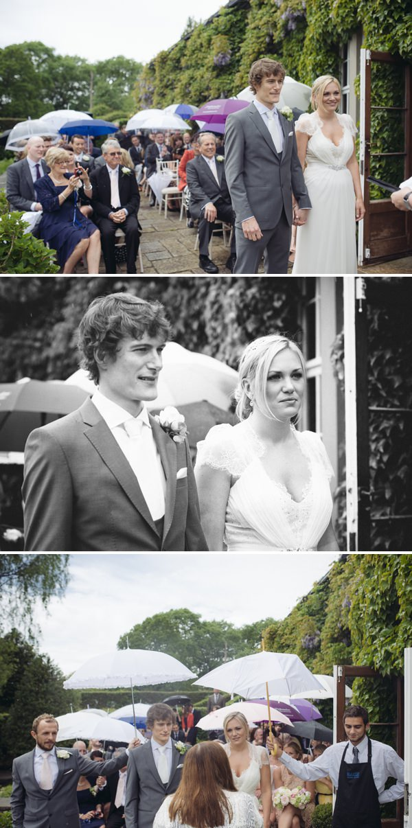 outdoor wedding ceremony uk - http://www.babbphoto.com/