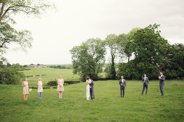 Cheshire Wedding - http://www.babbphoto.com/