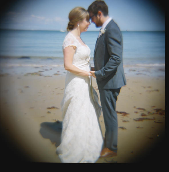 JIM & KATIE ISLE OF WIGHT- JOANNA BROWN-110 http://www.joannabrownphotography.com/