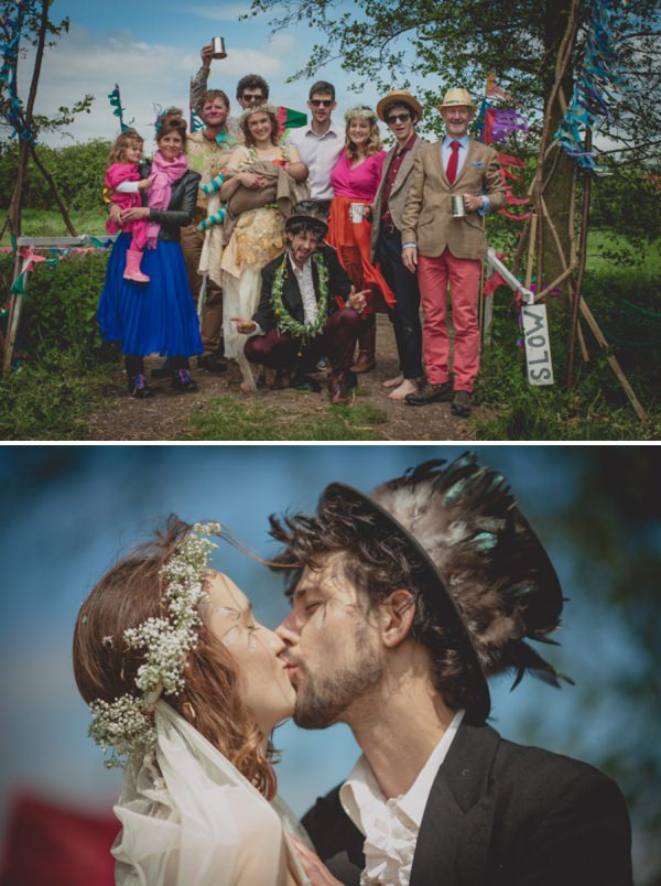 Jona & Mary Festival Wedding-65 http://elizaboophotography.com/