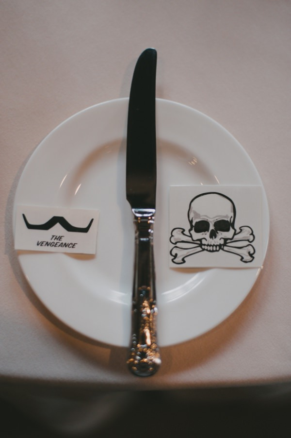 quirky wedding place settings http://www.nabeelscamera.com/