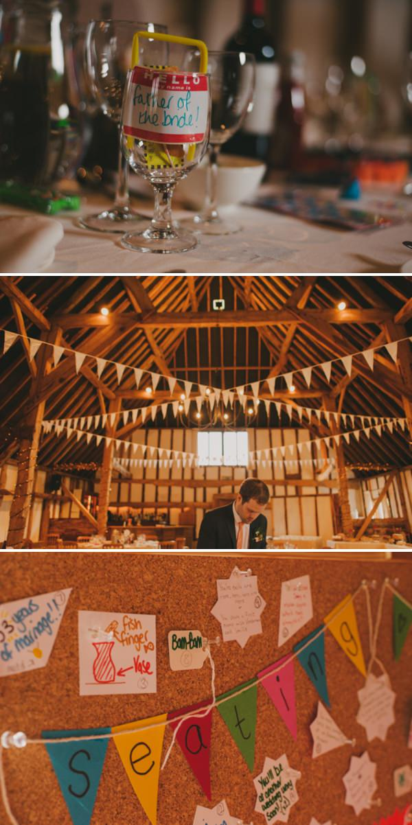clock barn wedding http://www.nabeelscamera.com/