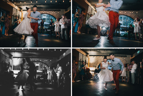first dance wedding http://www.weheartpictures.com/